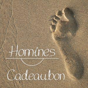 cadeaubon-homines-voetreflexologie-alblasserdam